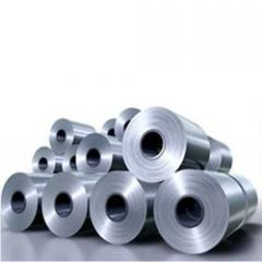 Stainless Steel Coils, Plates & Sheets