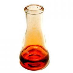 Methyl triphenyl phosponium bromide