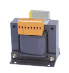 Single Phase Transformers
