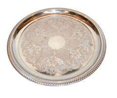 Serving Trays SO-ST-605