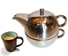 Tea Kettle SO-TK-802