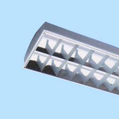 Decorative Luminaries (Surface)