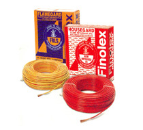 PVC Insulated Flexible Cables