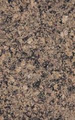 Marry gold granites