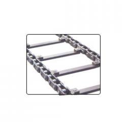 Asphalt Paver Chains