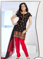 Indian women salwar kameez
