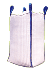 Ventillated Bag