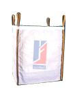 UN Bag