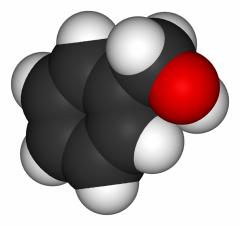 Сhemicals & solvents