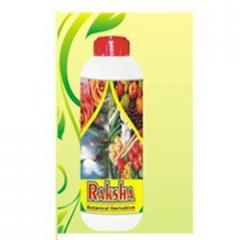 Raksha Fertilizers