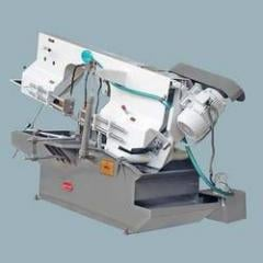 High Speed Horizontal Metal Cutting Bandsaw