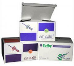 Laminated Mono Cartons