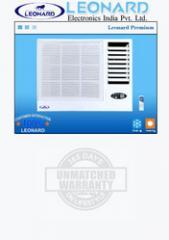 Air Conditioner Leonard Premium