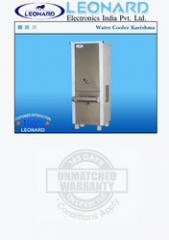 Water Cooler Karishma