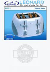 Toaster Super