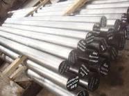 Die Steel-2