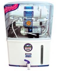 RO, RO System, Water Filter, RO Water Purifier, RO