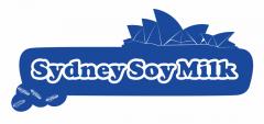 Sydney Soy Milk