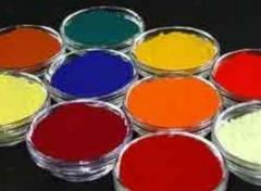 Direct Dye