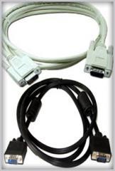 ULTRACAB Super VGA Cable