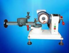 Carbide Circular Sawing System