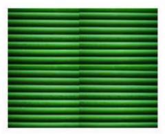Phthalocyanine Green-7
