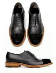 Fashion Men's Shoes