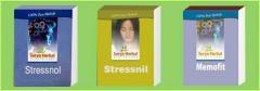 Antistress & Memory Capsule