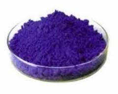 Industrial Ultramarine Blue Powders