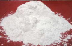 Talc Soapstone Powder