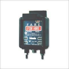 Fare Meter - Se-III
