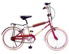 Rr-bike-4 Sebco Bmx