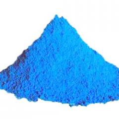 Industrial Copper Sulphate