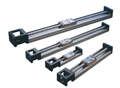 KK Linear Stage