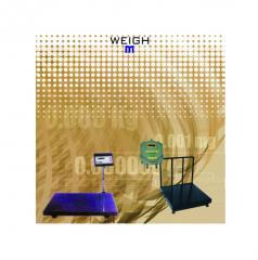 Special Table Top & Platform Scales
