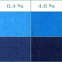 Direct Blue Fabric Dye