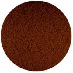 Mordant Brown Dye