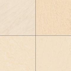 Golden Vitrified Tiles