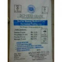 DCP Poultry Feed Grade