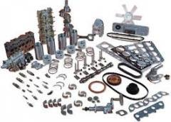 Car Parts 1