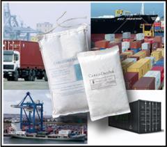 Cargo Dry Pak