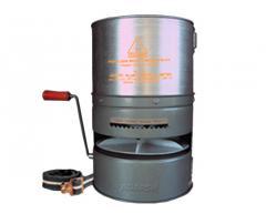 Industrial products - AFB-413 fertilizer