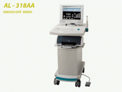 Endoscope Series - AL-318AA