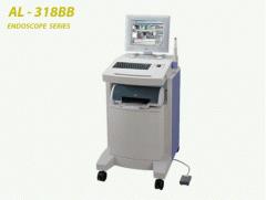 Endoscope Series - AL-318BB
