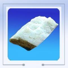 Natural Feldspar Mineral