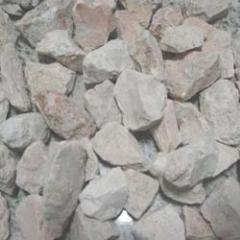 Hydrated Limestone