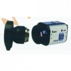 Endoscopy Camera (Japnese)