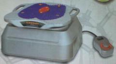 Blood Circulation Machine (BCM)