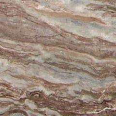 Slab Marble Stone