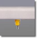 Lubing Top-combinipple Art. 4078